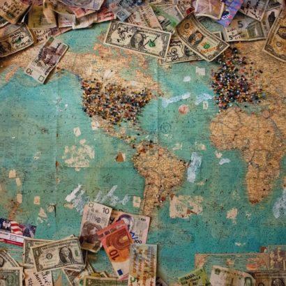 Dove si lavora di più al mondo