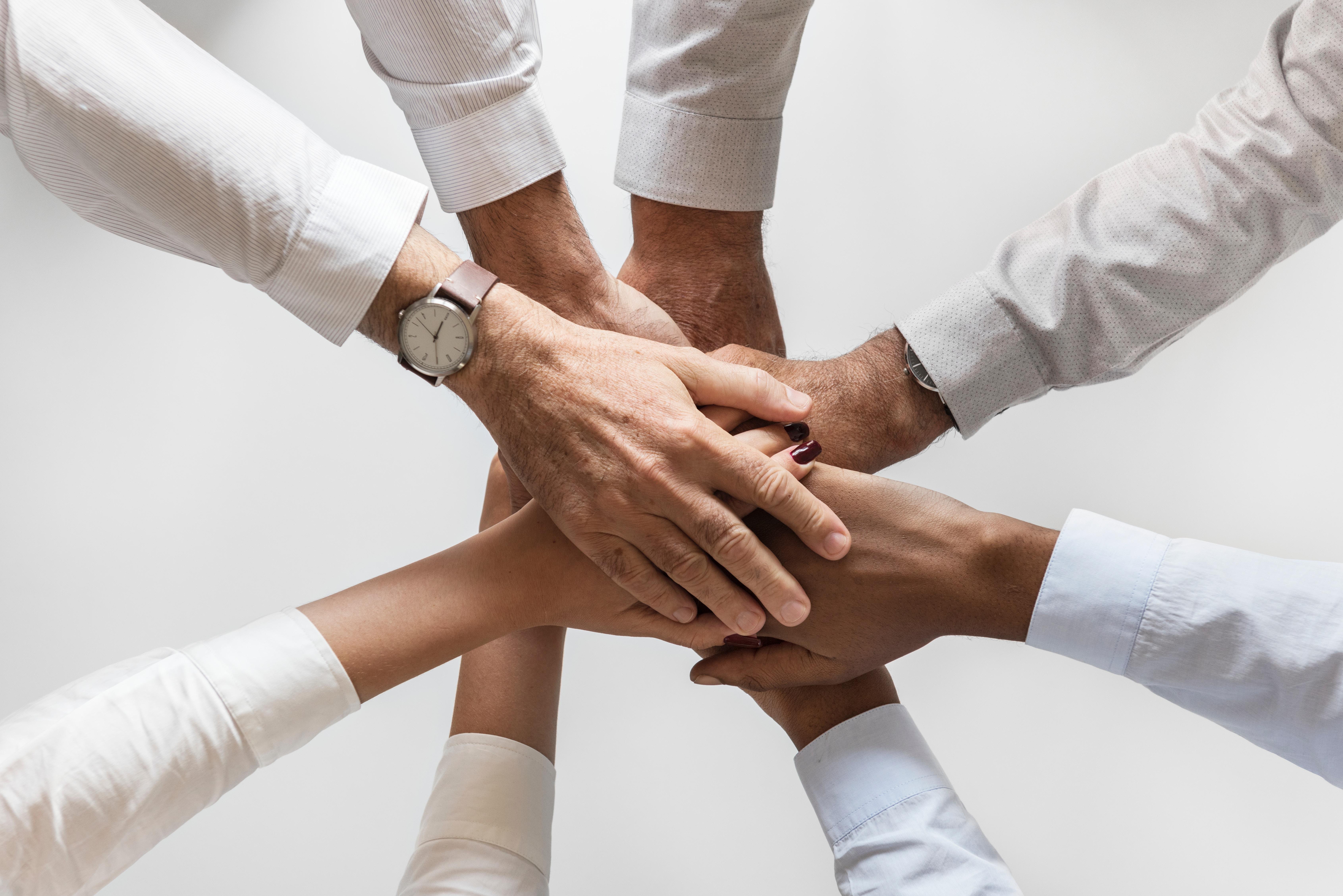 Il benessere dei lavoratori in azienda etica