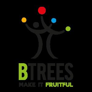 Btrees