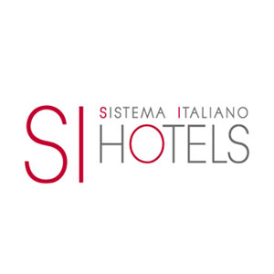 Si hotels