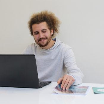 Report e Company Profile