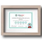 Certificato-e1538050690772
